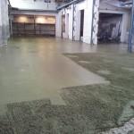 betonování-podlahy