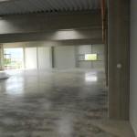 drátkobetonová-podlaha1