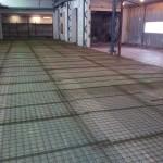 příprava-pro-betonáž-folie-+-sítě