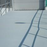 povrch.-úprava-venkovní-rampy-protiskluz