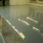 rekostrukce-staré-podlahy-+-epox.-stěrka